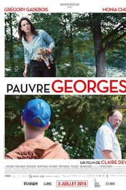 Pauvre Georges !