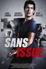 Sans issue