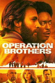 Operation Brothers