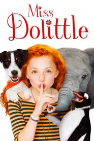 Miss Dolittle